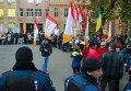 Митинги в Одессе. Архивное фото