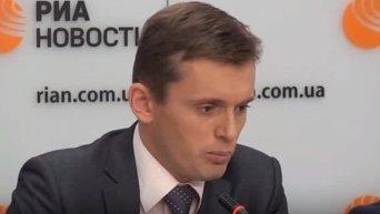Бортник о геополитических играх вокруг проведения ЧМ-2018 по футболу в РФ