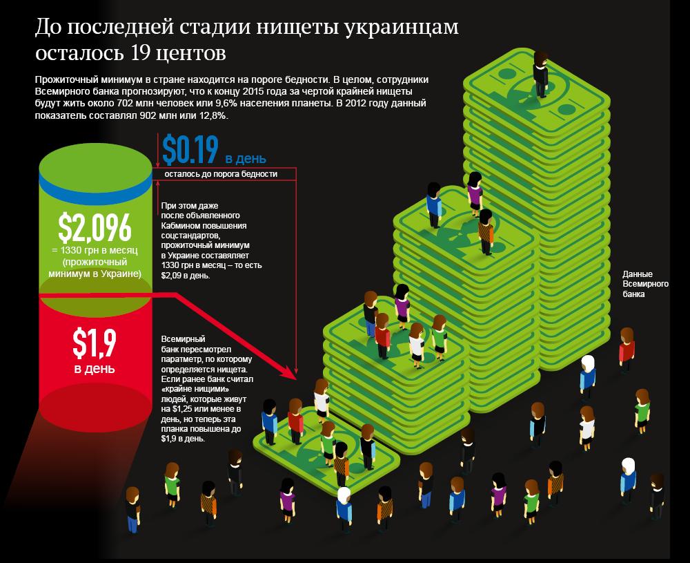 Новости 47 региона волосовский район