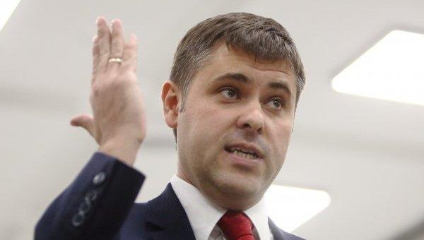 Куценко: НАБУ завело дело наГонтареву и руководителя Фонда гарантирования