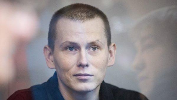 Русских  спецназовцев продолжат судить вКиеве 19ноября