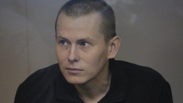 Александр Александров. Архивное фото