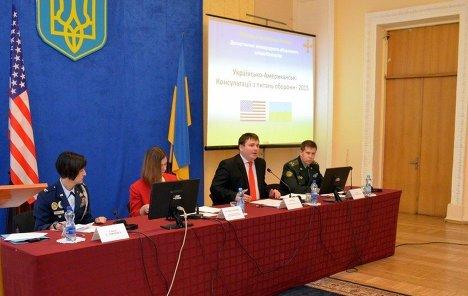 Здравоохранение в украине новости