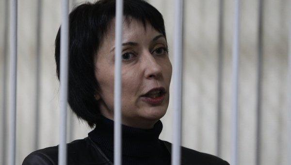 Мэра Вышгорода, задержанного за вымогательство €1 млн взятки, выпустили из СИЗО под залог 5 млн грн - Цензор.НЕТ 3841