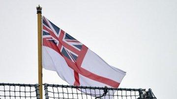 О чем пишут в мире: флот Англии будет без ракет, нападения на мигрантов