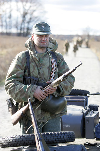 http://rian.com.ua/images/8676/90/86769040.jpg