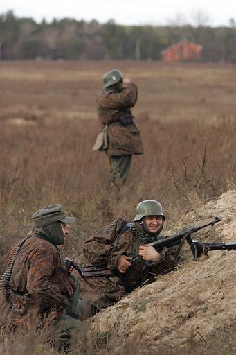 http://rian.com.ua/images/8676/92/86769238.jpg