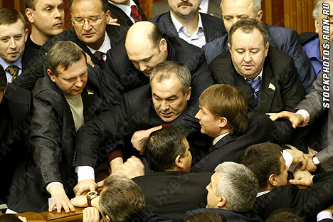 фото новости украина верховная рада